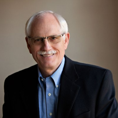 Steven M. Powell, MBA