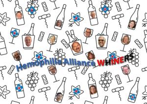 Hemophilia Alliance - WHINERS